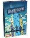 【送料無料】【smtb-u】【新品】ボードゲーム ブループリント 日本語版 (Blueprints)【10P13Jun...