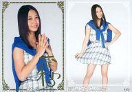【中古】アイドル(AKB48・SKE48)/SKE48 トレーディングコレクション ファミリーマートエディション R105 : 古畑奈和/箔押しサイン入りカード/SKE48 トレーディングコレクション ファミリーマートエディション