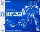 【中古】プラモデル 1/72 VF-1J スーパーバルキリー マクシミリアン・ジーナス機 「超時空要塞マクロス」 プレミアムバンダイ限定 [0185520]