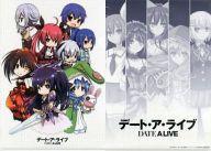 コレクション, その他  (8) A4 Blu-rayDVD