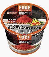 【新品】インスタント ラーメン EDGE鬼辛とんこつ醤油ラーメン【10P13Nov14】【画】