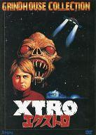 【送料無料】【smtb-u】【中古】洋画DVD エクストロ XTRO【10P15Feb15】【画】