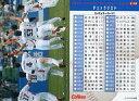【中古】スポーツ/2009プロ野球チップス第3弾/-/チェックリスト C-10 : ヤクルト3試合連続サヨナラ勝利の歓喜シーンの商品画像