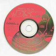 ゲーム, その他 Windows9598 CD DiSC Station Vol.22 1999 CD-ROM