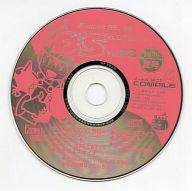 ゲーム, その他 Windows9598 CD DiSC Station Vol.23 1999 CD-ROM