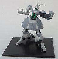 コレクション, フィギュア  () DX1