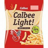 【新品】スナック菓子 お菓子◆【BOX】カルビーライト! かっぱえびせん (12個セット)【10P13J...