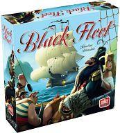 [上一页]董事会黑色舰队 (BlackFleet) [02P06Aug16] [图片]