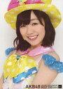 【中古】生写真(AKB48・SKE48)/アイドル/SKE48 須田亜香里/バストアップ/DVD・BD「リクエストアワーセットリストベスト200」(100〜1位)封入写真
