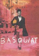 【中古】パンフレット(洋画) パンフ)Basquiat バスキア