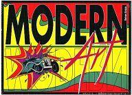 【新品】ボードゲーム モダンアート 日本語版 (Modern Art)【10P13Nov14】【画】