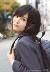 【中古】生写真(AKB48・SKE48)/アイドル/NMB48 山本彩/CD「鈴懸(すずかけ)の木の道で「君の微笑みを夢に見る」と言ってしまったら僕たちの関係はどう変わってしまうのか、僕なりに何日か考えた上でのやや気恥ずかしい結論のようなもの」Type N特典