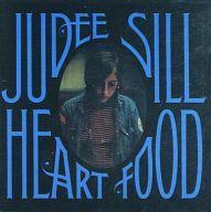 【エントリーでポイント10倍!(3月28日01:59まで!)】【中古】輸入洋楽CD Judee Sill / Heart Food[輸入盤]