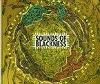 【中古】輸入その他CD Sounds Of Blackness/Everything Is Gonna Be Alright[輸入盤]【タイムセール】