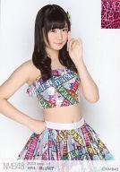 【中古】生写真(AKB48・SKE48)/アイドル/NMB48 高山梨子/2013.May-rd ランダム生写真