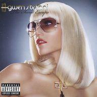 輸入洋楽CD gwen stefani / The Sweet Escape[輸入盤]【10P30Nov14】【画】