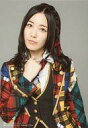 【中古】生写真(AKB48・SKE48)/アイドル/SKE48 松井珠理奈/CD「希望的リフレイン」通常盤特典生写真【エントリーでポイント10倍!(3月11日01:59まで!)】