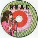 """【中古】邦楽DVD 鈴木愛理 on Buono! Live 2012 """"R・E・A・L"""""""