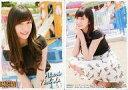 【中古】アイドル(AKB48・SKE48)/NMB48トレーディングコレクション N146 : 吉田朱里/ノーマルカード(ロケーション White ver.)/NMB48 トレーディングコレクション