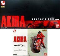 コレクション, フィギュア  PBM! AKIRA 16 PROJECT BM!