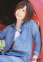 【中古】生写真(AKB48・SKE48)/アイドル/AKB48 大家志津香/座り・デニム・遊具/DVD「AKBと××!」特典