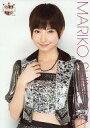 【中古】生写真(AKB48・SKE48)/アイドル/AKB48 篠田麻里子/AKB48オフィシャルカフェ&ショップ限定A4サイズ生写真ポスター 第12弾