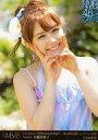 【中古】生写真(AKB48・SKE48)/アイドル/NMB48 A : 村重杏奈/2nd Album「世界の中心は大阪や 〜なんば自治区〜」イベント記念