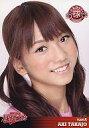 【エントリーでポイント10倍!(7月11日01:59まで!)】【中古】生写真(AKB48・SKE48)/アイドル/SKE48 高城亜樹/顔アップ/DVD「週刊AKB DVDスペシャル版 Vol.6 球技大会」特典