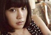 【中古】生写真(AKB48・SKE48)/アイドル/AKB48 前田敦子/CD「君は僕だ」ヤマダ電機特典