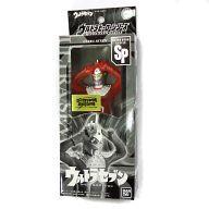 【中古】フィギュア [箱・タグ付き] ウルトラセブン スペシャルエディション 「ウルトラセブン」ウルトラヒーローシリーズSP ウルトラマンシリーズ生誕40周年【タイムセール】