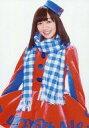 【中古】生写真(AKB48・SKE48)/アイドル/SKE48 須田亜香里/CD「12月のカンガルー」初回盤封入特典生写真