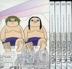 【中古】その他DVD ういちとヒカルのおもスロいテレビ DVD-BOX3
