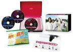 【中古】国内TVドラマDVD ヤマトナデシコ七変化 DVD-BOX [初回版]