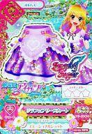 トレーディングカード・テレカ, トレーディングカード DCDAngely Sugar2015 2 15 02-63