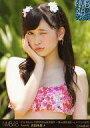中古生写真AKB48・SKE48アイドルNMB48 A : 吉田朱里2nd Album世界の中心は大阪や 〜なんば自治区〜イベント記念タイム