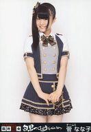 コレクション, その他 (AKB48SKE48)SKE48 AKB48!(SKE48ver)