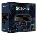 【中古】Xbox Oneハード XboxOne本体 Halo...