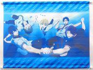 コレクション, その他  (5) B3 DVDBlu-ray Free!-Eternal Summer- 14