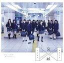 楽天乃木坂46グッズ【中古】邦楽CD 乃木坂46 / 透明な色(Type-C)