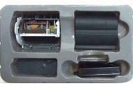 プラモデル・模型, その他  1144 No.5 2() U-BOOT VII C