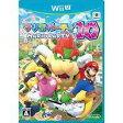 【新品】WiiUソフト マリオパーティ10[通常版]