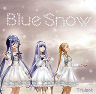 アニメ, その他 CD Trident Blue Snow -- DCOP