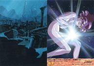 トレーディングカード・テレカ, トレーディングカード  79 79