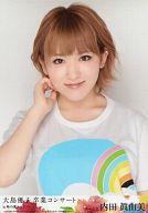 コレクション, その他 (AKB48SKE48)AKB48 BDDVD in