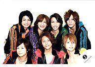 【中古】生写真(ジャニーズ)/アイドル/Kis-My-Ft2 Kis-My-Ft2/集合(7人…
