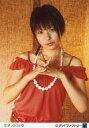 【中古】生写真(女性)/アイドル/THEポッシボー THE ポッシボー/諸塚香奈実/(1)ポッシコレO/公式生写真