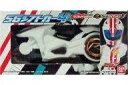 【中古】食玩 おもちゃ シグナルマッハ 「仮面ライダードライブ SGシフトカー4」