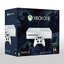 【中古】Xbox Oneハード Xbox One スペシャル...