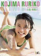 【中古】カレンダー 小島瑠璃子 2015年度カレンダー【10P06May15】【画】