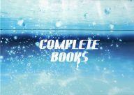 エンターテインメント, アニメーション  TV Free! COMPLETE BOOKS afb